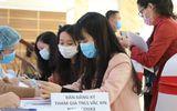"""Cô gái đầu tiên đăng ký thử vaccine COVID-19 Việt Nam: """"Sẽ không có vấn đề gì xảy ra"""""""