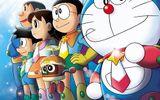 """Cư dân mạng Nhật Bản kêu gọi xóa bỏ toàn bộ """"cảnh nhạy cảm"""" trong Doraemon"""