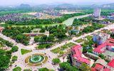 Phân khúc nào dẫn dắt thị trường bất động sản Thái Nguyên?