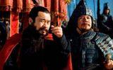 Tam Quốc Diễn Nghĩa: 4 võ tướng xuất chúng khiến Tào Tháo tâm đắc nhất, có người chết thay chủ công