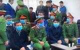 Chiếm đoạt tài liệu vụ Nhật Cường, ông Nguyễn Đức Chung lĩnh 5 năm tù