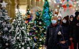 Nga điều tra vụ rò rỉ thông tin hàng trăm nghìn bệnh nhân COVID-19 trên mạng