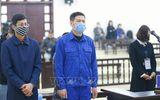 Xét xử cựu Giám đốc CDC Hà Nội: Từng nhiều lần xin không tham gia việc mua máy móc