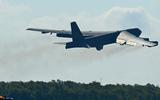 """Mỹ huy động máy bay ném bom B-52 đến Trung Đông để """"cảnh báo"""" Iran"""