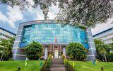 Việt Nam có 12 trường đại học vào Bảng xếp hạng URAP 2020
