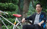 """VTV ra mắt phim mới nối sóng """"Lửa ấm"""", nói lên nỗi niềm của người về hưu"""
