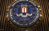 """FBI lộ bê bối tình dục, nghi vấn """"bao che"""" các cựu quan chức cấp cao?"""