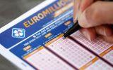 Xuất hiện người may mắn trúng giải độc đắc xổ số toàn châu Âu EuroMillions trị giá 200 triệu euro