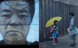 Nguyên mẫu tội phạm ấu dâm trong phim Hope chính thức ra tù: Hàng trăm người biểu tình, ném trứng