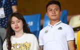Tin tức giải trí mới nhất ngày 12/12: Quang Hải phủ nhận follow Huỳnh Anh sau khi chia tay?