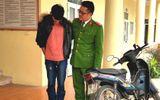 Tin tức pháp luật mới nhất ngày 13/12: Nghi phạm cướp giật, chém người ở Hà Nội bị bắt ở đâu?