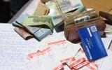 Đường dây lô, đề bị triệt phá: Bắt giữ 25 đối tượng, giao dịch tới 500 triệu đồng/ngày