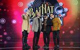 Nhóm nhạc Da LAB lần đầu trải lòng về lần suýt tan rã vì nợ nần sau liveshow ở Sài Gòn