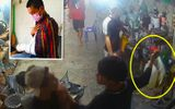 """Tin tức pháp luật ngày 14/12: Thanh niên bị chém gục vì câu nói đùa """"vô duyên"""""""