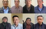 Sai phạm tại Dự án Gang thép Thái Nguyên: Khởi tố 14 cựu lãnh đạo, cán bộ tại VNS, TISCO