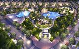 Đón đầu tiềm năng bất động sản của thành phố Đồng Xoài và huyện Đồng Phú – Lợi nhuận cao, thanh khoản tốt