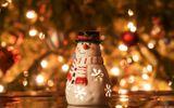 Hé lộ 5 điều thú vị ít người biết về lễ Giáng sinh