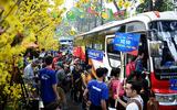 Lịch nghỉ Tết Nguyên đán Tân sửu 2021 của các trường đại học TP. HCM