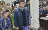 Ông Đinh La Thăng hầu tòa hôm nay (14/12)