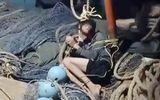 Công an Cà Mau lên tiếng vụ ngư phủ hoang báo 4 thuyền viên bị chém, đẩy xuống biển
