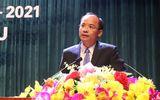 Chân dung tân Chủ tịch UBND TP. Bắc Giang vừa được bầu