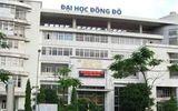 Thủ tướng yêu cầu khẩn trương truy bắt cựu Chủ tịch ĐH Đông Đô Trần Khắc Hùng