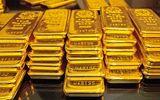 Giá vàng hôm nay 15/12: Giá vàng SJC giảm 100.000 đồng/lượng