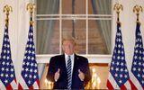 """Cố vấn Nhà Trắng: Nhóm đại cử tri """"thay thế"""" sẽ đem đến chiến thắng cho ông Trump"""