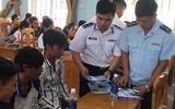 Cục điều tra chống buôn lậu – Tổng cục Hải quan: Nâng cao năng lực kiểm soát phòng chống ma túy