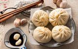 Ủ bột bánh bao nhanh trong mùa đông với mẹo đơn giản