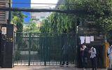 Điều tra việc phát hành cổ phiếu Công ty Tân Thuận và SADECO