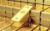 Giá vàng hôm nay 17/12/2020: Giá vàng SJC tăng vọt