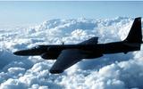 Không quân Mỹ lần đầu dùng trí tuệ nhân tạo