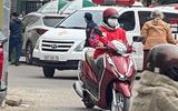Hà Nội: Phát hiện nam thanh niên đột tử trong quán game