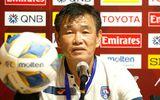 HLV Phan Thanh Hùng nhận lời dẫn dắt CLB Bình Dương