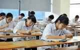 Hơn 50.000 sinh viên ở TP.HCM đi học tập trung trở lại sau khi nghỉ vì COVID-19
