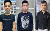 Đà Nằng: Bắt nhóm thanh niên lừa đảo bằng cách nhắn tin trúng thưởng iPhone