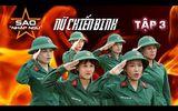 """Sao Nhập Ngũ 2020: Diệu Nhi - Nam Thư bận tổ chức """"fan meeting"""""""