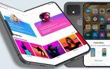 Tin tức công nghệ mới nóng nhất hôm nay 21/12: Lộ thời điểm Apple ra mắt iPhone màn hình gập đầu tiên