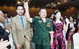 Xét xử cựu Chủ tịch Liên Kết Việt lừa đảo đầu tư đa cấp: Triệu tập 6.053 bị hại