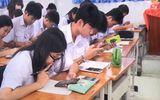 Bộ Giáo dục & Đào tạo: Không yêu cầu tất cả học sinh phải có điện thoại phục vụ học tập