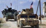 Tình hình chiến sự Syria mới nhất ngày 21/12: Nga, Mỹ cùng có động thái triển khai quân đội ở Syria