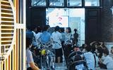 Vụ cơ sở bán trú bị tố chửi bới, đánh đập học sinh: Phòng GD&ĐT yêu cầu trả lại tiền cho phụ huynh