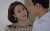 """Hướng Dương Ngược Nắng trích đoạn tập 5: Tiểu thư Minh Châu muốn """"có em bé"""" với bạn trai Trung Kiên"""