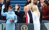 """Người ủng hộ tổ chức """"lễ nhậm chức thứ 2"""" cho Tổng thống Trump"""
