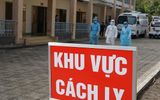 Tin tức thời sự mới nóng nhất hôm nay 23/12: Nam tiếp viên Vietnam Airlines đã khỏi COVID-19