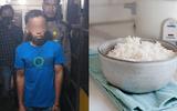 Phẫn nộ nghịch tử đánh mẹ tới tử vong vì không nấu cơm cho ăn
