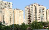 HUD thoái sạch vốn tại HUD Kiên Giang, thu về hơn 1.100 tỷ đồng