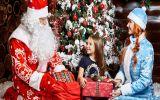 Lời chúc Giáng sinh đầy ý nghĩa cho gia đình, bạn bè và người yêu