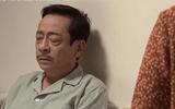 """Tập 5 Trở Về Giữa Yêu Thương: Ông Phương (NSND Hoàng Dũng) bị """"sàm sỡ"""", vợ chồng Yến (Việt Hoa) bế tắc việc làm ăn"""